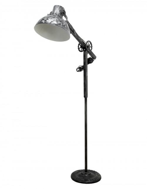 Lampa stojąca podłogowa M-20463