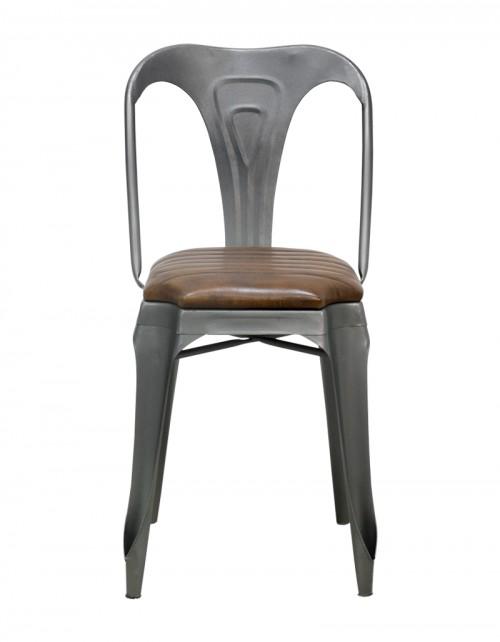 Krzesło Karera 39x52x84