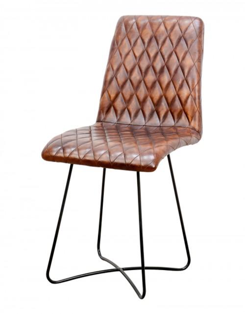 Krzesło HD-8410