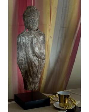 Statuetka GARUDA Antique Buddha