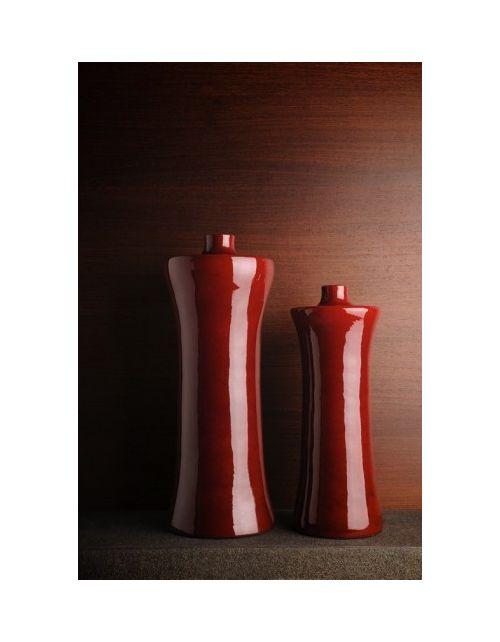 Waza Red Large