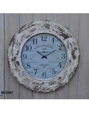 Zegar okrągły 90cm