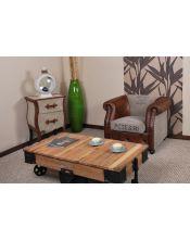 Fotel Sofa 92x80x72