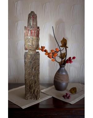 Statuetka Rama