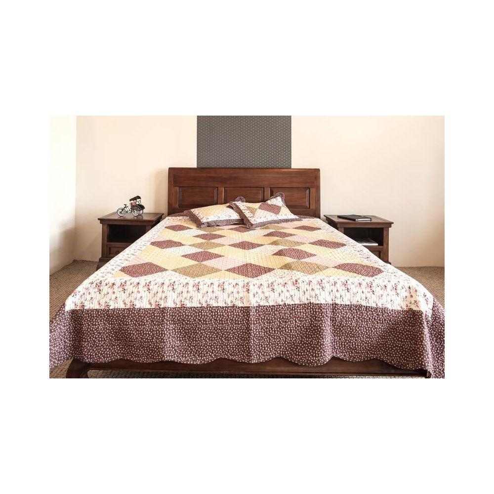 ko klasyczne opium 160 x 200 maho mandallin meble kolonialne. Black Bedroom Furniture Sets. Home Design Ideas