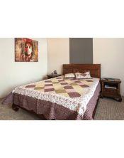 Łóżko Opium 160x200