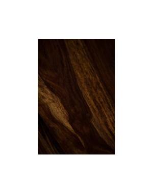 Stół drewniany jadalniany 160/260cm  Light Walnut