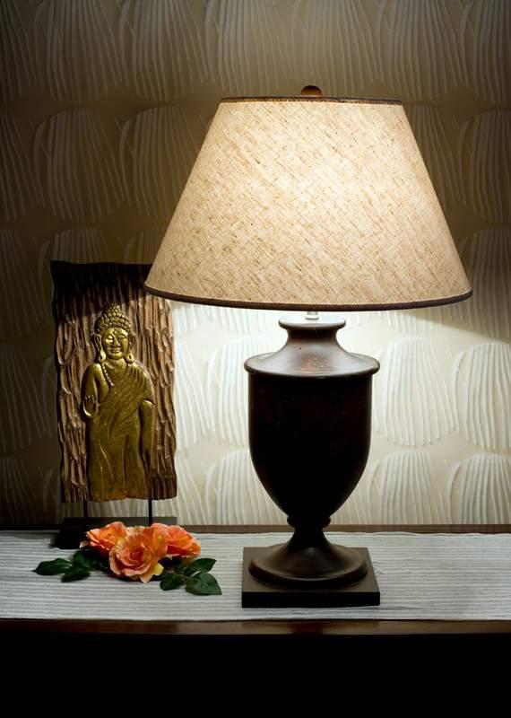lampa loftowa