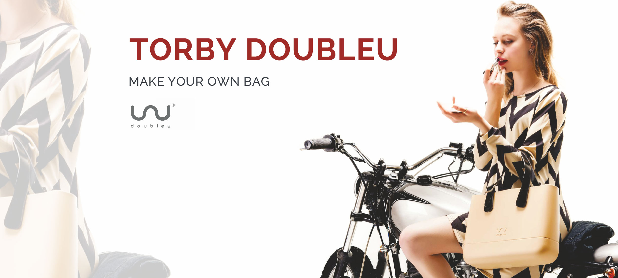 torby_dubleu